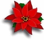 Grafik zum Adventskalender